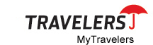 Travelers - Payment/Cust Svc Link
